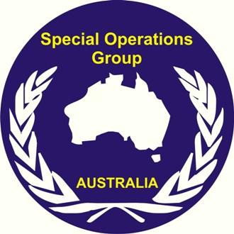 SOGA_Logo.jpg