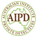 logo-assoc_aipd.jpg